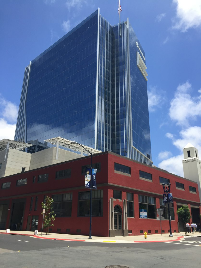 Stv Completes Owner Training Video For Sempra Corporate