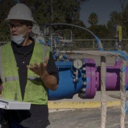 turbine owner training video